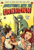Adventures into the Unknown (1948 ACG) 13
