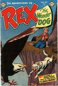 Adventures of Rex the Wonder Dog (1952) 14