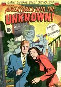 Adventures into the Unknown (1948 ACG) 25