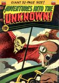 Adventures into the Unknown (1948 ACG) 31