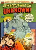 Adventures into the Unknown (1948 ACG) 37
