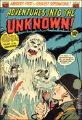Adventures into the Unknown (1948 ACG) 40