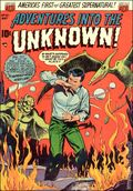 Adventures into the Unknown (1948 ACG) 43