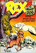Adventures of Rex the Wonder Dog (1952) 38
