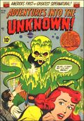 Adventures into the Unknown (1948 ACG) 46