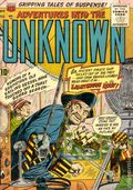 Adventures into the Unknown (1948 ACG) 71