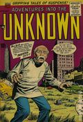 Adventures into the Unknown (1948 ACG) 74