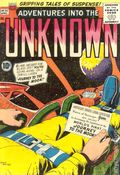 Adventures into the Unknown (1948 ACG) 95