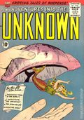 Adventures into the Unknown (1948 ACG) 98