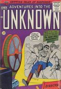 Adventures into the Unknown (1948 ACG) 116
