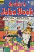 Archie's Joke Book (1953) 107