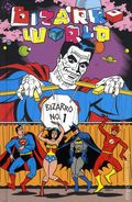 Bizarro World HC (2005) 1-1ST