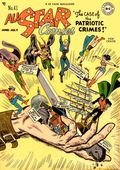 All Star Comics (1940-1978) 41