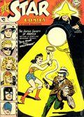 All Star Comics (1940-1978) 44