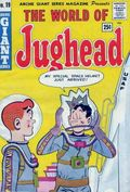 Archie Giant Series (1954) 19