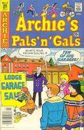 Archie's Pals 'n' Gals (1955) 111