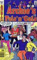 Archie's Pals 'n' Gals (1955) 117