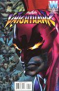 Knighthawk (1995) 5