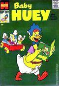 Baby Huey the Baby Giant (1956) 1