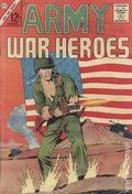 Army War Heroes (1963) 1