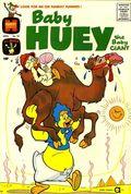 Baby Huey the Baby Giant (1956) 33