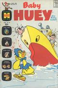 Baby Huey the Baby Giant (1956) 84