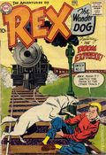 Adventures of Rex the Wonder Dog (1952) 43