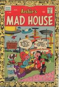 Archie's Madhouse (1959) 48