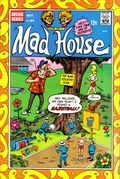 Archie's Madhouse (1959) 64