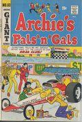Archie's Pals 'n' Gals (1955) 63