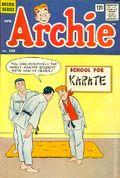 Archie (1943) 136