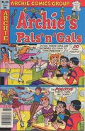 Archie's Pals 'n' Gals (1955) 138
