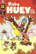 Baby Huey the Baby Giant (1956) 48