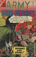 Army War Heroes (1963) 17