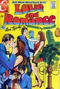 Love and Romance (1971) 1