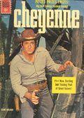Cheyenne (1957) 22