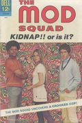 Mod Squad (1969) 2