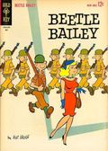 Beetle Bailey (1953 Dell/Charlton/Gold Key/King) 41