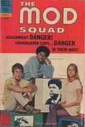 Mod Squad (1969) 7