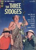 Three Stooges (1960 Dell/Gold Key) 18