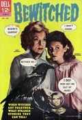 Bewitched (1965 TV) 3