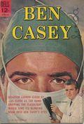 Ben Casey (1962) 2
