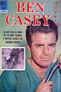Ben Casey (1962) 5