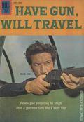 Have Gun Will Travel (1960) 13