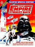 Marvel Special Edition featuring Star Wars: Empire Strikes B 2