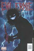 Evil Ernie Depraved (1999) 3