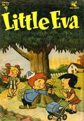 Little Eva (1952 St. John) 17