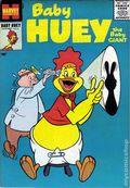 Baby Huey the Baby Giant (1956) 2