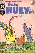 Baby Huey the Baby Giant (1956) 26