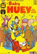Baby Huey the Baby Giant (1956) 31
